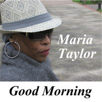 Maria Taylor - Good Morning