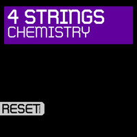 4 Strings - Chemistry