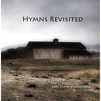 Richard Souther - Hymns Revisited