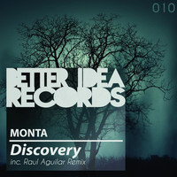 Monta - Discovery