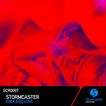 Stormcaster - Endless Love