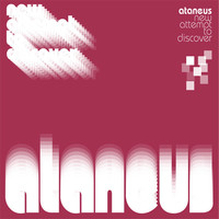 Ataneus - New Attempt To Discover