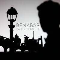 Benabar - Paris by Night