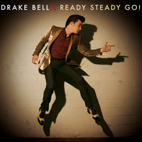 Drake Bell - Ready Steady Go!