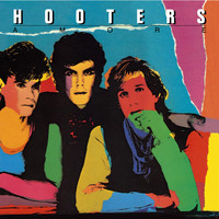 The Hooters - Amore