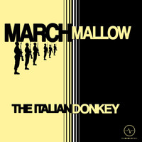The Italian Donkey - March Mallow