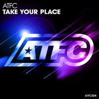 ATFC - Take Your Place