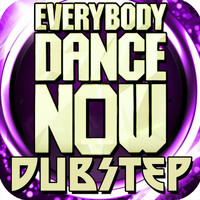 Dubstep Masters - Everybody Dance Now Dubstep Remix