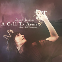 Ed Harcourt - A Call to Arms (feat. Ed Harcourt)
