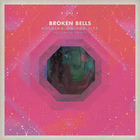 Broken Bells - Holding on for Life (Solomun Radio Remix)