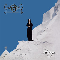 The Gathering - Always... (Remastered)