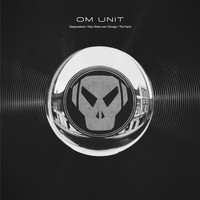 Om Unit - Sleepwalkers / Grey Skies Over Chicago / The Hand