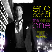 Eric Benét - The Other One