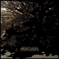 Abandon - Monsters