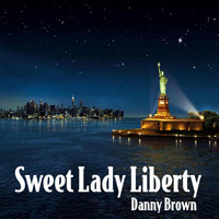 Danny Brown - Sweet Lady Liberty