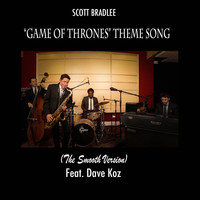 Dave Koz - Game of Thrones Theme (feat. Dave Koz)