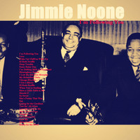 Jimmie Noone - I`m Following You