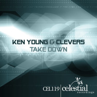 Ken Young - Take Down