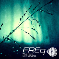 freq - What Rises Must Converge