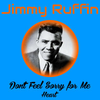 Jimmy Ruffin - Don't Feel Sorry for Me