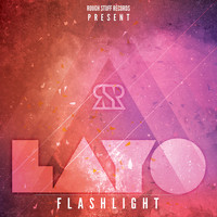 Layo - Flashlight