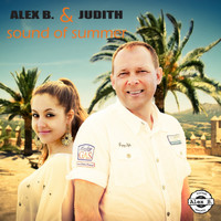 Alex B. & Judith - Sound of Summer