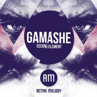Second Element - Gamashe