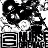 Angelspit - Nurse Grenade (Explicit)