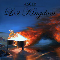 Aescer - Lost Kingdom EP