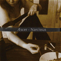 Aescer - Narcissus EP