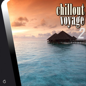 Various Artists - Chillout Voyage 2