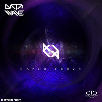 Data Wave - Razor Curve