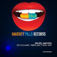 Oleg Mass - Dynamic Reflection EP