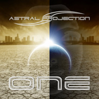 Astral Projection - One
