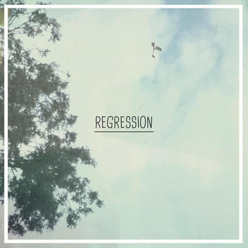 Broadcast - Regression