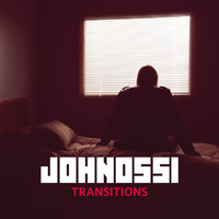 Johnossi - Transitions