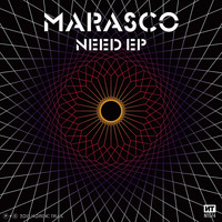 Marasco - Need EP