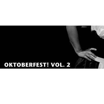 Various Artists - Oktoberfest!, Vol. 2