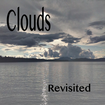 Ganga - Clouds Revisited