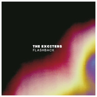 The Exciters - Yours - Single
