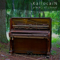 Kallocain - Place Of Treat