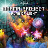 Norma Project - Play of Light