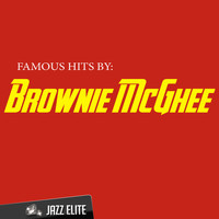 Brownie McGhee - Famous Hits by Brownie McGhee