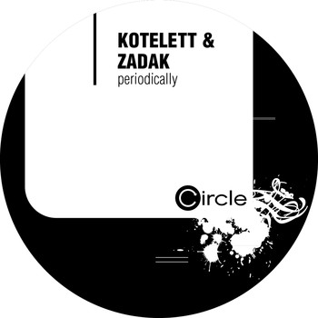 Kotelett & Zadak - Periodically