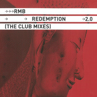 RMB - Redemption 2.0