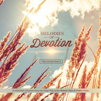 Londa Larmond - Melodies of Devotion Soundtrack