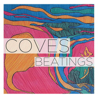 Coves - Beatings - Single