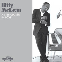 Bitty McLean - A Step Closer in Love