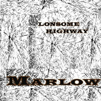 Marlow - Lonesome Highway