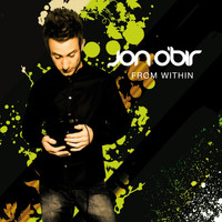 Jon O'Bir - From Within